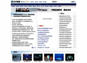 syue.com