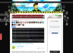syurgaituindah.blogspot.com
