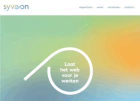 syveon.com