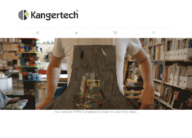 sz-kanger.com