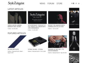 sz-mag.com