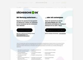 sz-online.de