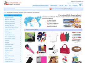 sz-wholesale.com