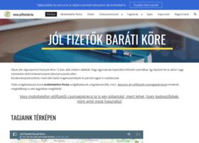 sz.zoliblog.fw.hu