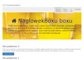 szablon1.seosandbox.pl