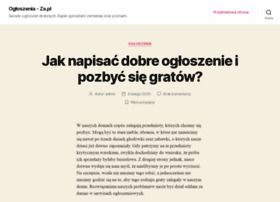 szablony-52room.za.pl