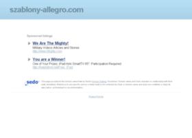 szablony-allegro.com