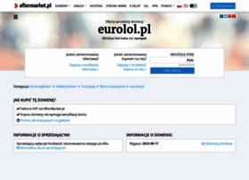 szablony.eurolol.pl