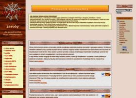 szablony.freeware.info.pl