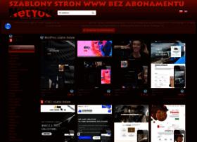 szablonystroninternetowych.pl