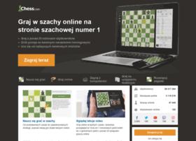 szachy.chess.com