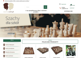 szachy.com.pl