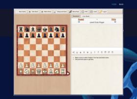 szachy.net.pl