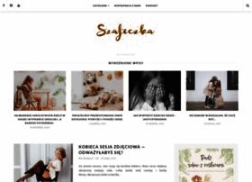 szafeczka.com