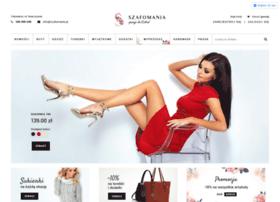 szafomania.pl
