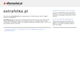 szafronmetody98.extrafotka.pl