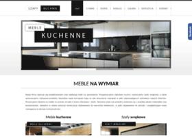 szafy-kuchnie.waw.pl