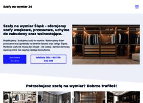 szafynawymiar24.pl