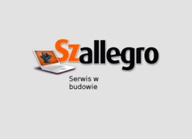 szallegro.pl