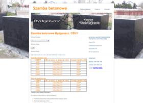 szamba-betonowe.bydgoszcz.pl
