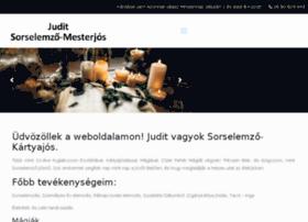 szammisztika6.webnode.hu