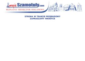 szamotuly.com