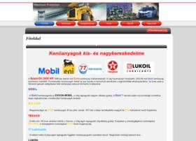 szani-oil2000.hu