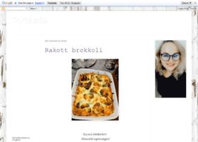 szanikonyhaja.blogspot.hu
