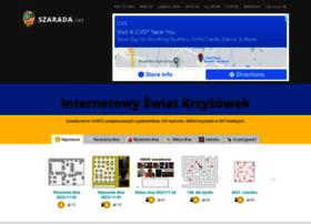 szarada.net