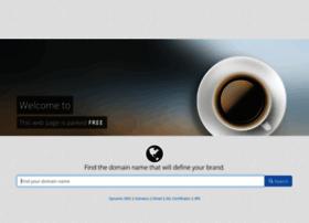 szarik.pl