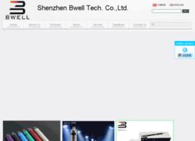 szbwell.com