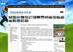 szczawnica.nrs.pl