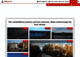 szczawnica.webcamera.pl
