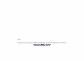 szczecin-kwiaty.eu