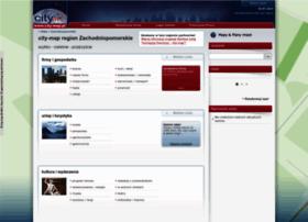 szczecin.city-map.pl