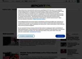 szczecin.sport.pl
