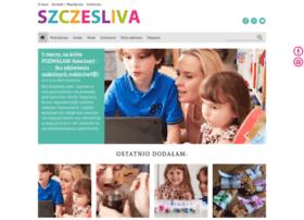 szczesliva.pl