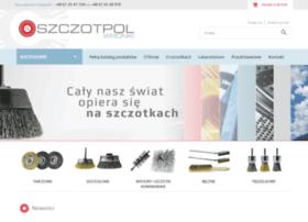 szczotpol.com.pl