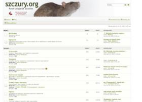 szczury.org