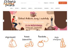 szczyptaswiata.pl