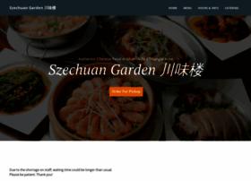 szechuangardennc.com