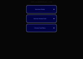 szechuanpandafl.com