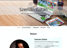 szeman.net