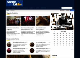 szenebilder.de
