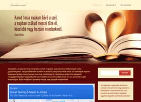 szerelmes-versek.info