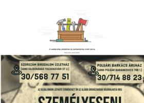 szerszambirodalom.hu