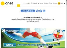 szewczykowski.pl