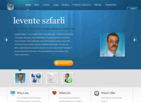 szfarli.com
