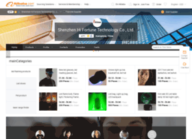 szhifortune.en.alibaba.com