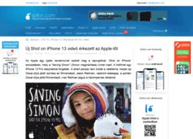 szifonstore.com